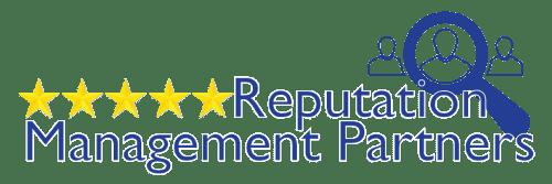Reputation Management Partners